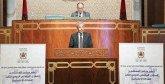 Message royal au 3ème Forum parlementaire sur la justice sociale: La justice sociale, un idéal inscrit au cœur des orientations de SM le Roi