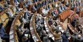 Retraite : Les parlementaires croisent les doigts