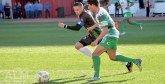 17ème journée de la Botola Maroc Telecom : Les Militaires plument les Aigles Verts