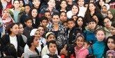 Rencontre «Femme et enfant en situation de précarité»: SAR la Princesse Lalla Meryem préside la cérémonie de clôture