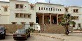 Taza : 10 ans de réclusion criminelle pour un couple de malfrats