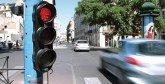 Pourquoi les Marocains ne respectent  pas le code de la route