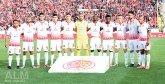 Coupes africaines : Des destins opposés attendent le Wydad et le DHJ