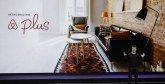Airbnb lance un programme d'hébergement haut de gamme