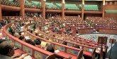 Chambre  des conseillers : La guerre déclarée pour la présidence à la rentrée ?