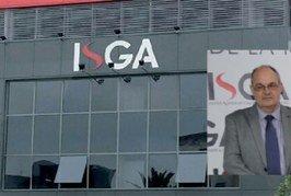 Allal Alain Difadi : «Les étudiants subsahariens préfèrent  la filière Management»