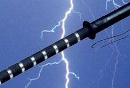 Casablanca : Saisie de plus de 80 matraques électriques chez deux personnes