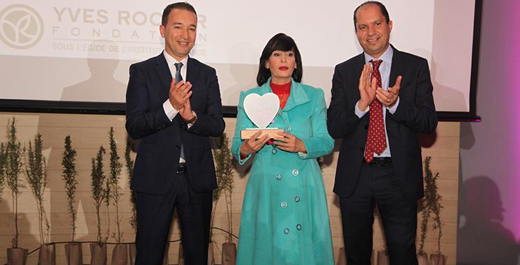 9ème édition du Prix «Terre de femmes» : Trois Marocaines récompensées pour leurs projets environnementaux