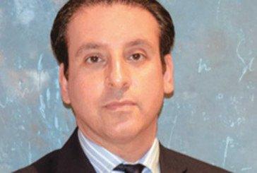 Nomination : Abdelhaq Bensari directeur de la banque privée de la Société Générale