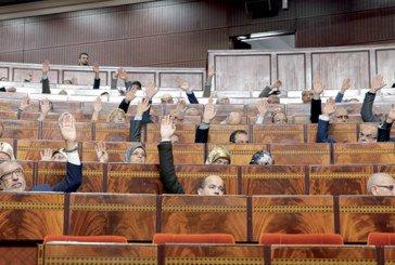 Retraite des parlementaires : 3 propositions de loi pour une seule réforme