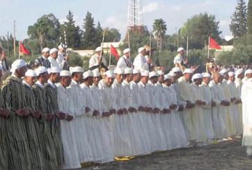 Agadir : 1er festival international du folklore traditionnel du 6 au 10 mars