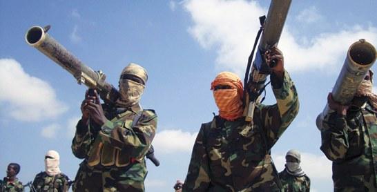Polisario et terrorisme : Les liaisons dangereuses