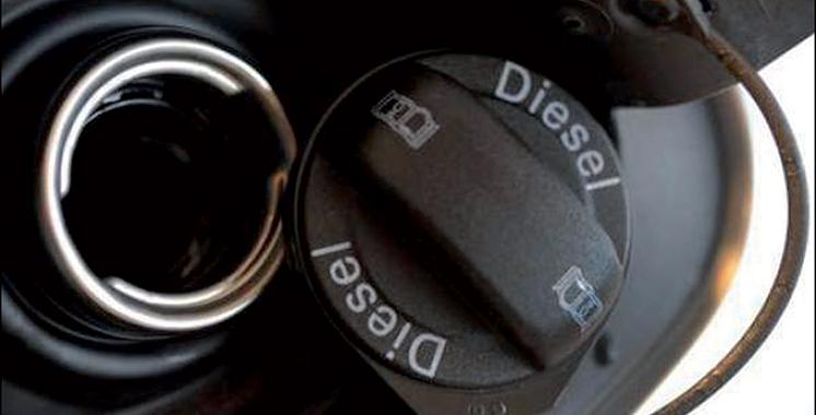 Allemagne : Vers une interdiction des vieux diesel ?