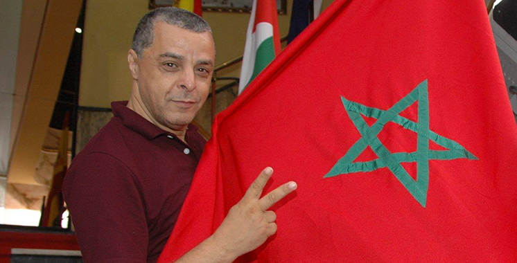 Abdelilah Eljaouhary : «Il faut une décision politique réelle qui appuie  la culture, notamment celle cinématographique»