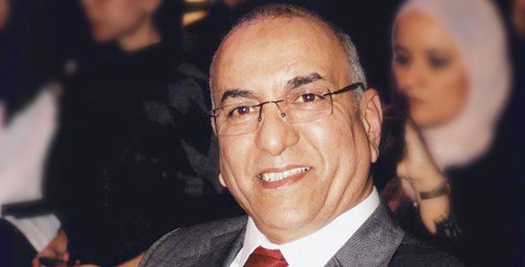 Mustapha Agounjab : «Nous devons être pragmatiques et réalistes pour atteindre des résultats tangibles»