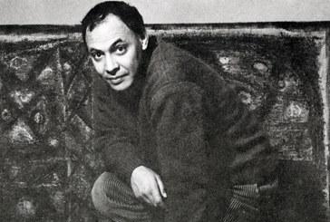 Une grande exposition en hommage au pionnier Ahmed Cherkaoui