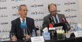 Umnia Bank : Un total bilan  de 502 millions DH en six mois