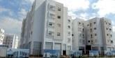 Al Omrane veut redynamiser le logement à 140.000 DH