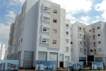 Al Omrane : Le programme «Villes sans bidonvilles» réalisé à hauteur de 83%