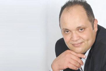 Le plein de nouveautés  d'Adil Aba Tourab