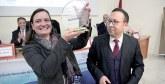 Accessibilité des services de santé aux migrants:  Le Maroc s'engage