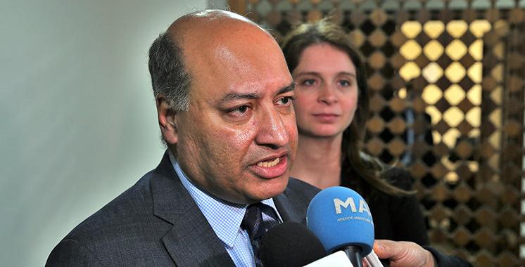 BERD : de nouvelles lignes de crédit en faveur des PME marocaines dans le pipe