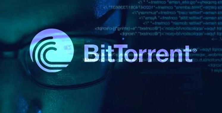 Project Zero dévoile  une faille dans uTorrent