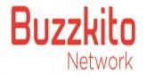 Promotion artistique : Buzzkito lance «Unique Ness»