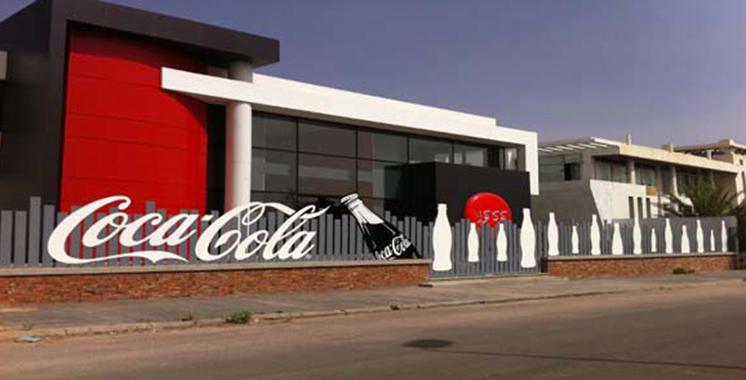 Rumeur de fermeture :  Coca-Cola dément