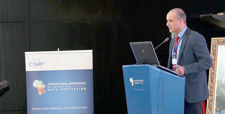 La protection de la vie privée, une question impérative pour le développement de l'Afrique