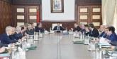 Lutte contre la corruption : La commission nationale se réunit dans un mois