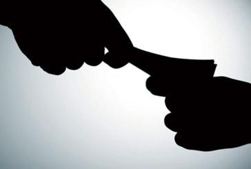Imintanout : Un agent d'autorité écroué pour corruption
