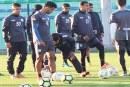 Coupes africaines : Le DHJ et la RSB à la recherche  d'un premier succès