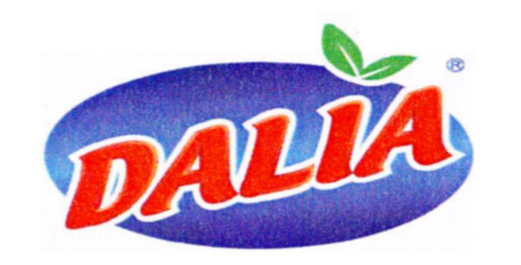 Renouvellement des certifications : Dalia Foods pérennise la qualité de sa production