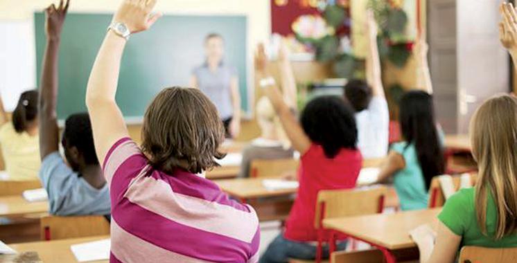 Contribution des familles au financement de l'enseignement : Les associations des parents préparent la riposte
