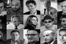 En marge du 24ème SIEL : Une quarantaine d'auteurs marocains  et français échangent autour des langues