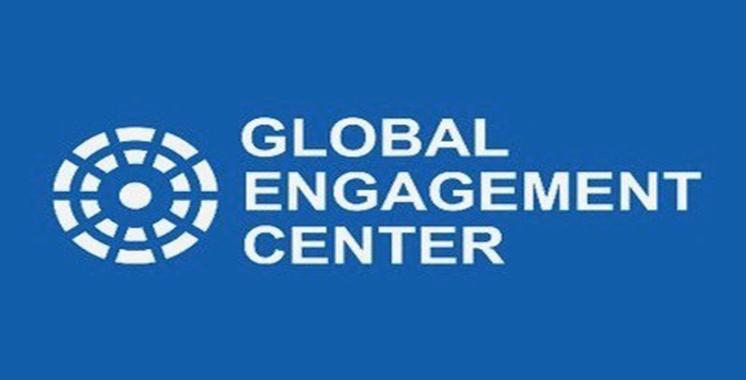 Les Etats Unis débloquent 40 millions de dollars pour la lutte contre la propagande