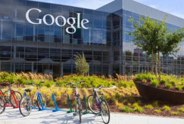 Google pourrait se lancer dans le streaming  de jeux vidéo