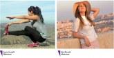 Influenceurs sur les réseaux sociaux :  Un métier en pleine expansion au Maroc