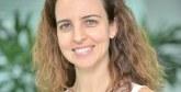 Hind Mejjati Alami : «Nous lancerons en janvier l'opération Ana Wa Tarik dans les écoles primaires»