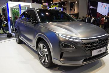 Salon de Genève 2018 : Les grandes nouveautés de Hyundai