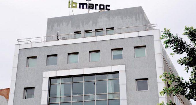 2017, une année catastrophique pour IB Maroc