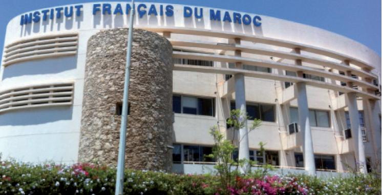 L'Institut français célèbre le conte et l'oralité à Agadir et Tiznit