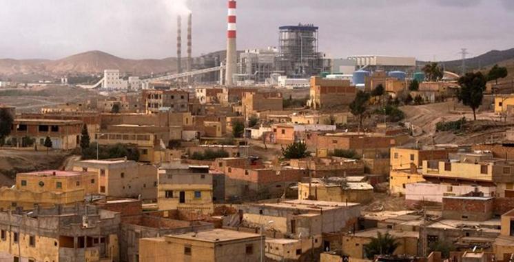 Plan de développement de la province de Jerada : De la concertation à l'exécution