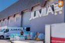 Jumia : 100 millions de visites et 800.000 commandes passées en 2017