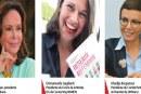 Leadership féminin : Quand Financité Institute place au centre la femme dirigeante…