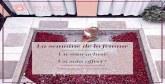 Une semaine dédiée aux femmes au Mövenpick Marrakech