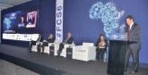 6ème Forum des Centraliens Supélec : Les enjeux de l'industrialisation de l'Afrique en débat