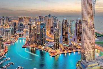Une offre inédite sur la destination Dubai : Emirates chouchoute les passagers marocains