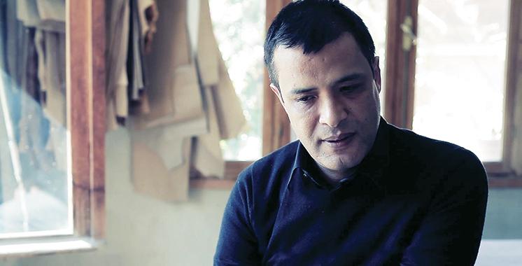 Entretien avec Noureddine Amir, couturier : «Les vêtements peuvent être une œuvre d'art»